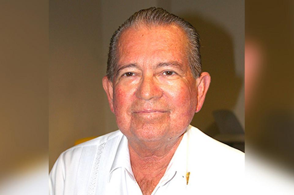 Coparmex a la espera de firma de convenio para concretar el Plan Hídrico Los Cabos 2019-2050: Hernando Vidales