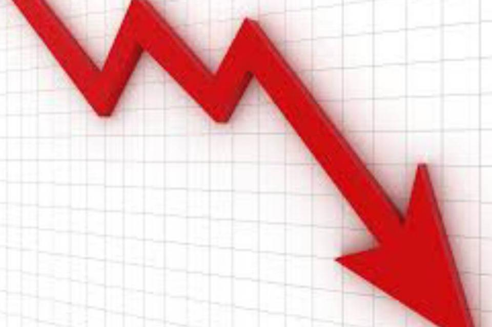 No hay recesión, se pone orden en economía, reitera AMLO