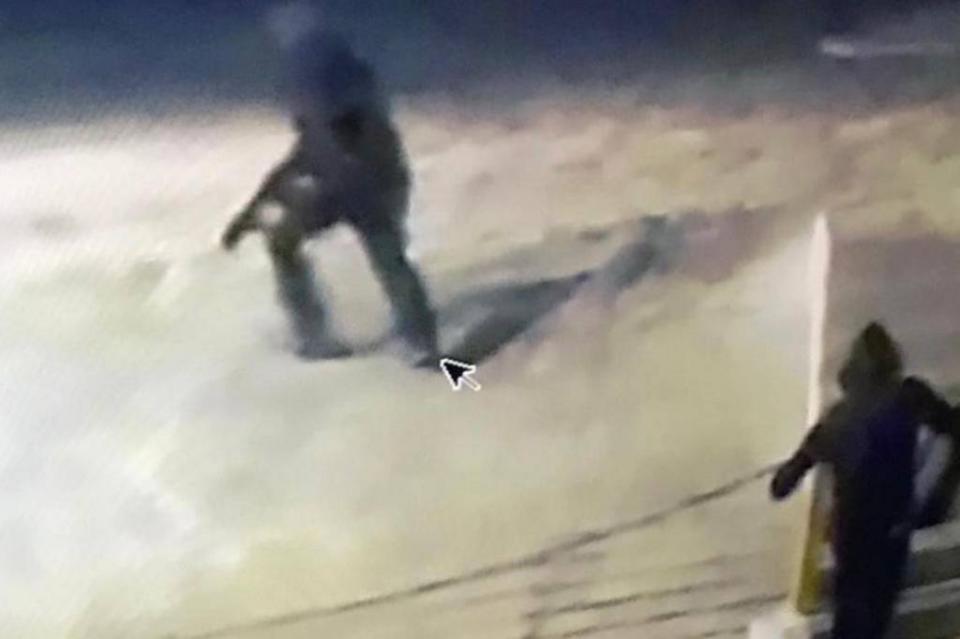 No hubo lesionados en asalto de conocido hotel, informa Asociación de Hoteles de Los Cabos