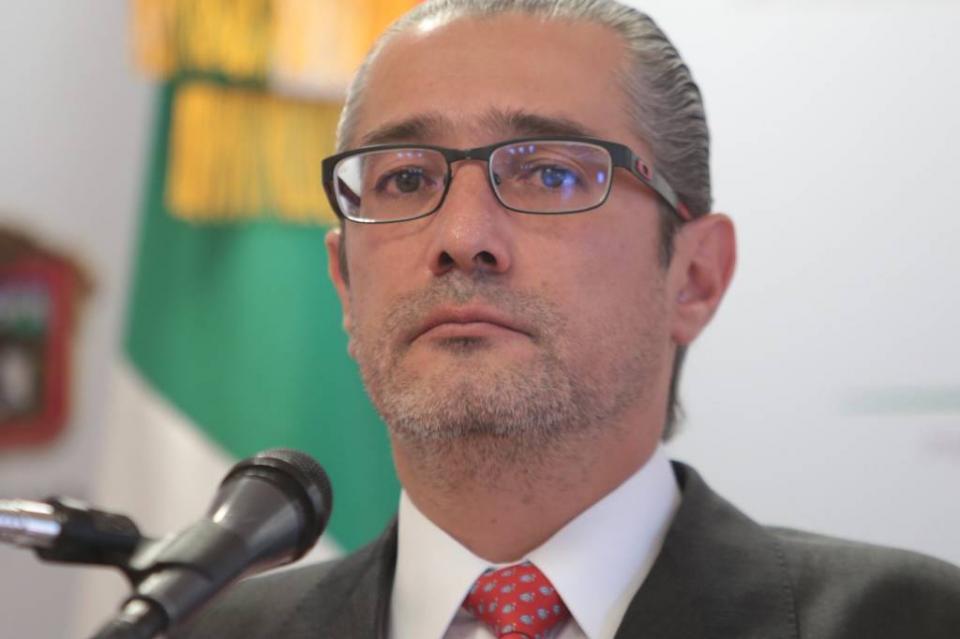 Investigan presunto feminicida serial en el Estado de México