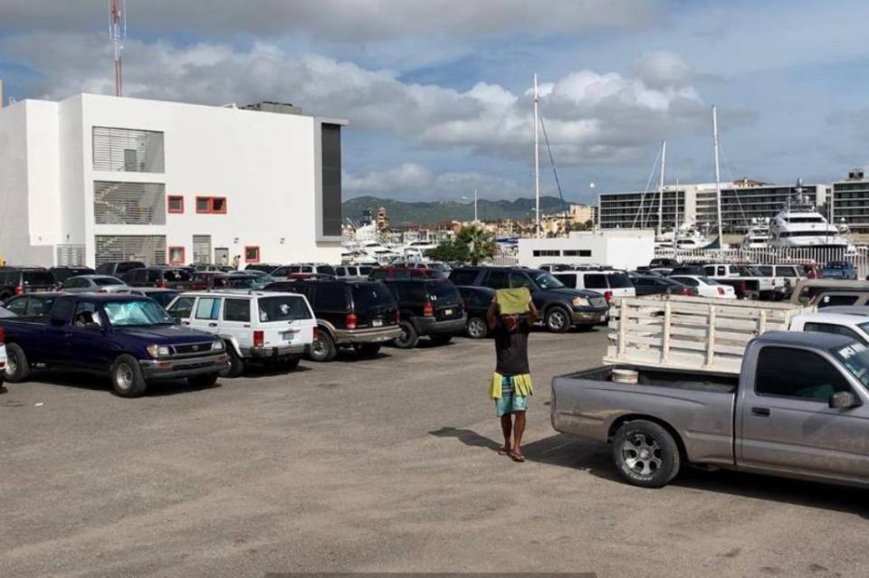Ya hay quejas por conciertos en estacionamiento del Pabellón; directora del IMCA se deslinda