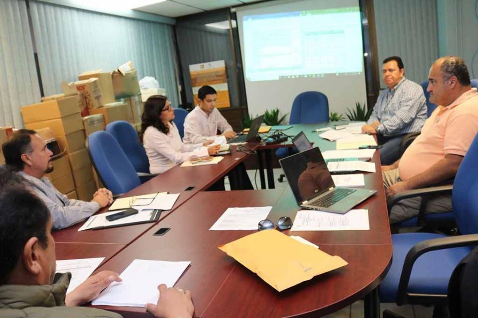 Realiza SEP acciones de vinculación para generar movilidad académica internacional