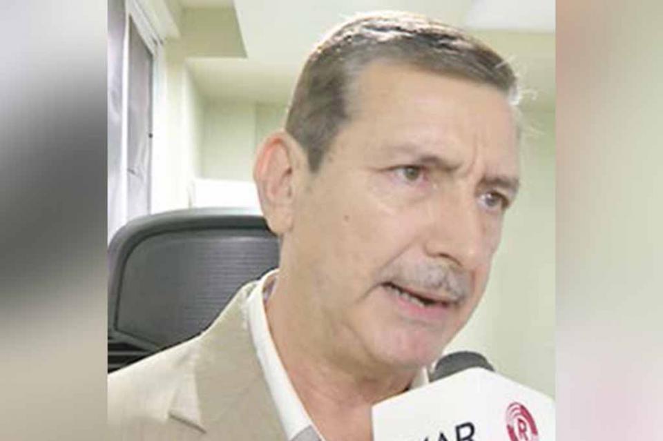 Hoy en día amparos indirectos protegen no sólo de autoridades sino también de particulares: magistrado Serrano Castro