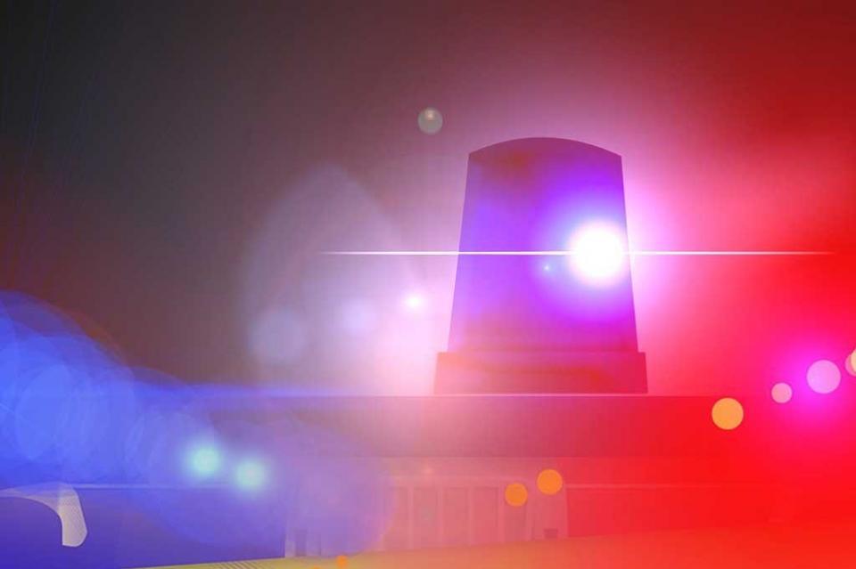 Muere hombre después de haber ingresado al IMSS de CSL por golpes en la cabeza