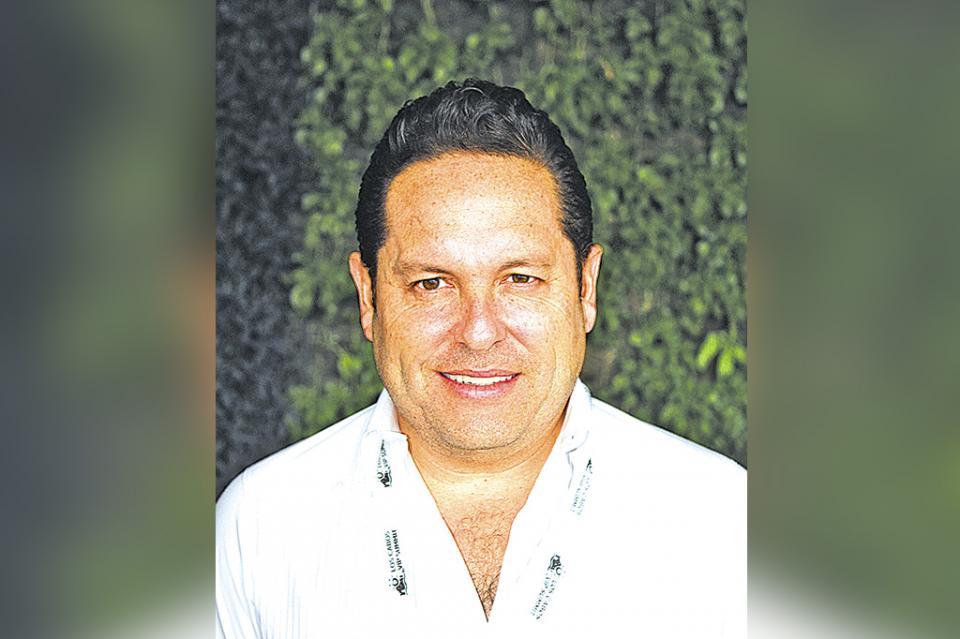 Reforzarán secretarios de Turismo del país promoción, capacitación e infraestructura turística: Luis Humberto Araiza