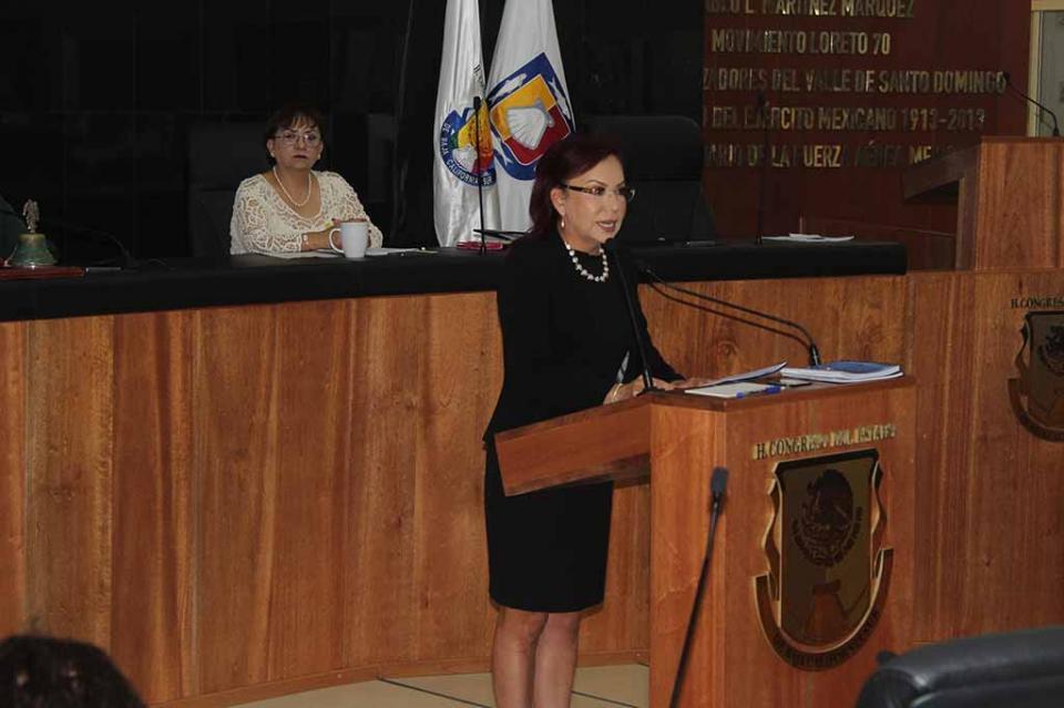 La Contraloría General como garante de la legalidad en el ejercicio de los recursos públicos