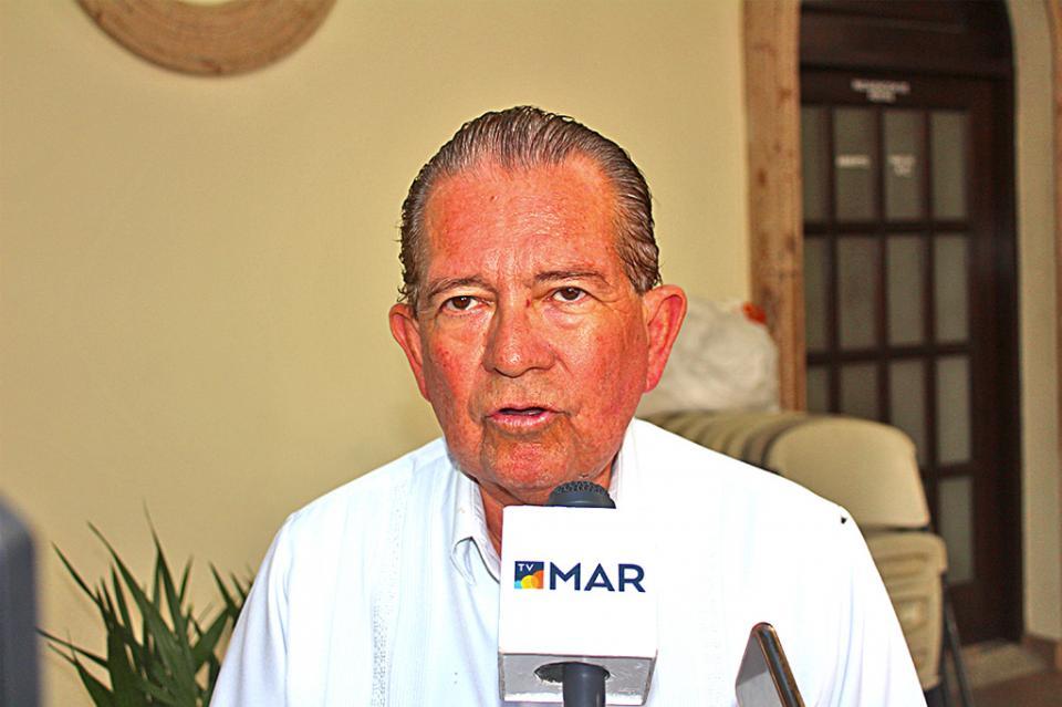 No tiene porque generar un alza a la inflación aumento a los mínimos: Coparmex-Los Cabos