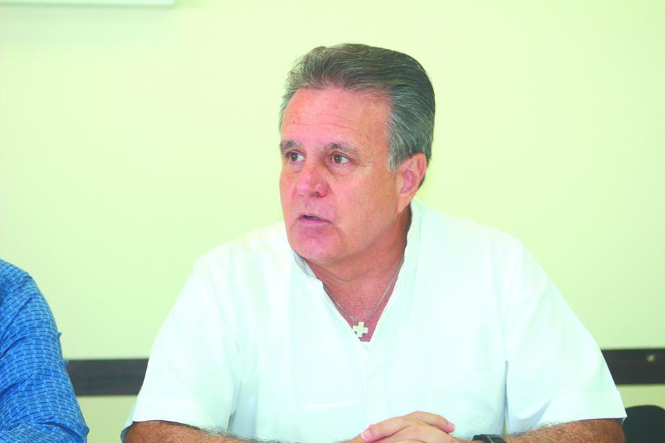 Empresarios buscarán fortalecer a Fiturca ante pérdida del 60% de los recursos para promoción turística