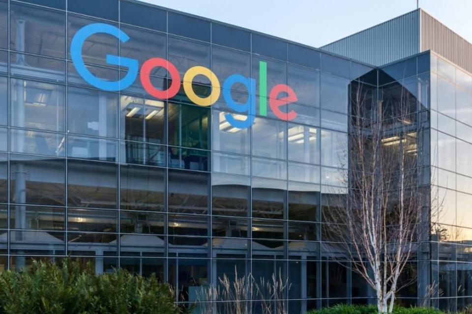 Cofundadores de Google renuncian a la dirección de la compañía