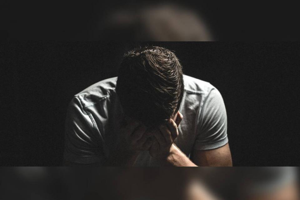 En fin de año las personas suelen deprimirse más