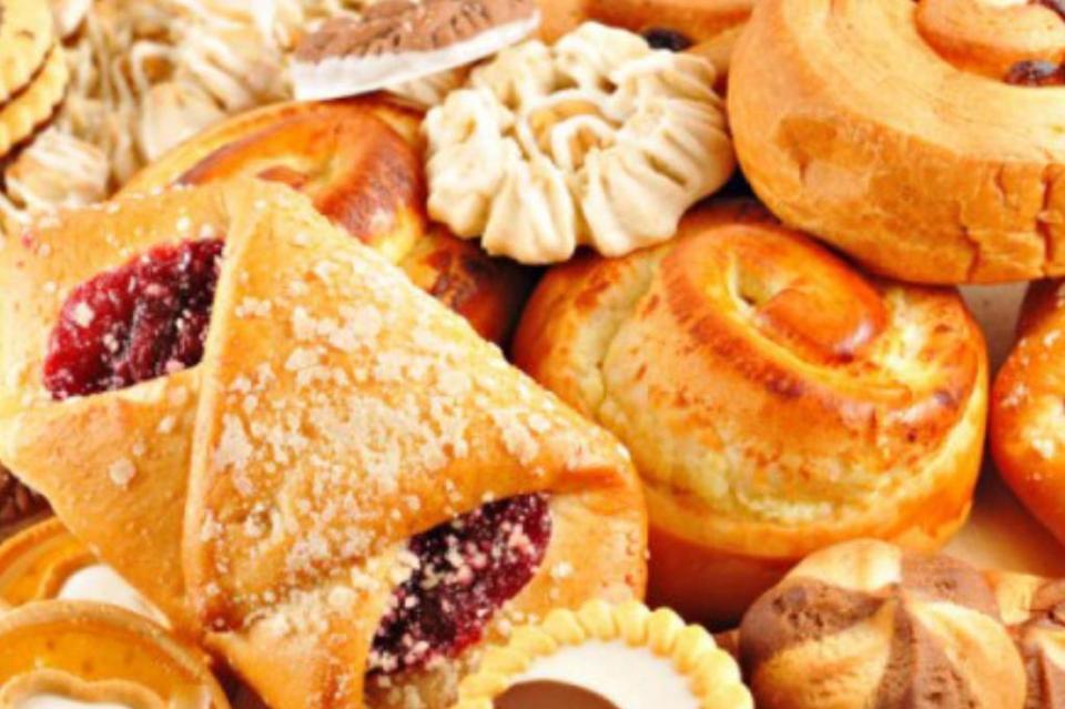 Consumo excesivo de carbohidratos refinados puede ocasionar insomnio