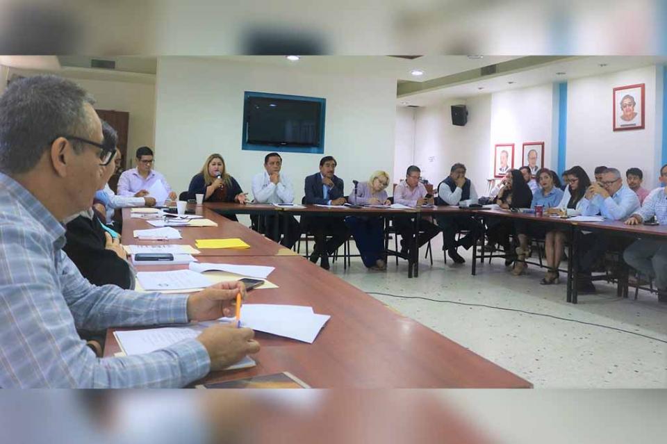 SEP conformará primer comité de ética y prevención de conflictos de interés laboral
