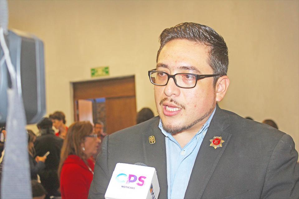 """Autoridades deben investigar a fondo caso de explotación laboral infantil en CSL y castigar a responsables"": Víctor Yuen Lau"