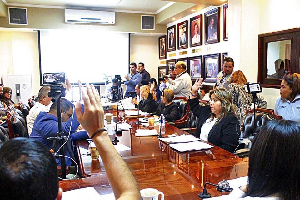 Autoriza Cabildo de Los Cabos descuentos del 20 al 5 por ciento en el pago del Predial para el 2020