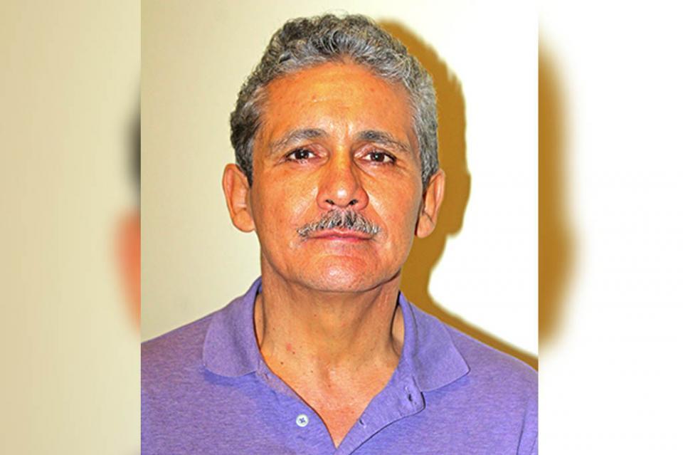 Aún no sana la herida  de Puerto Nuevo y Chula Vista: Julio Castillo