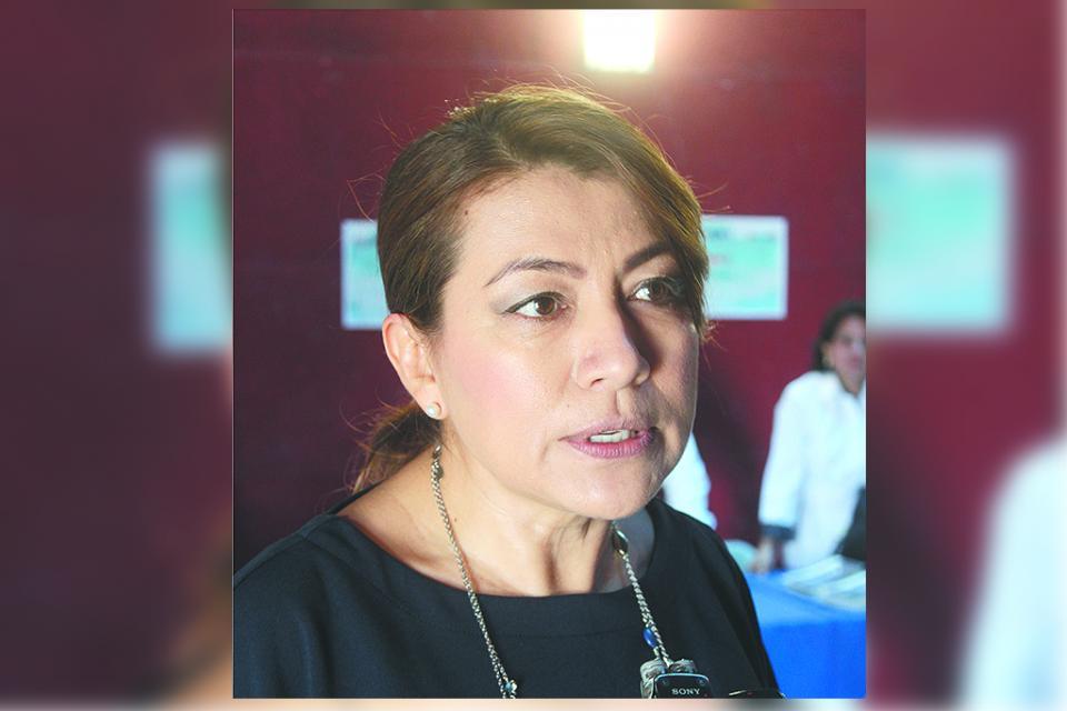 Regular a los estados en el tema movilidad con reforma al Artículo 4 Constitucional: Guadalupe Saldaña