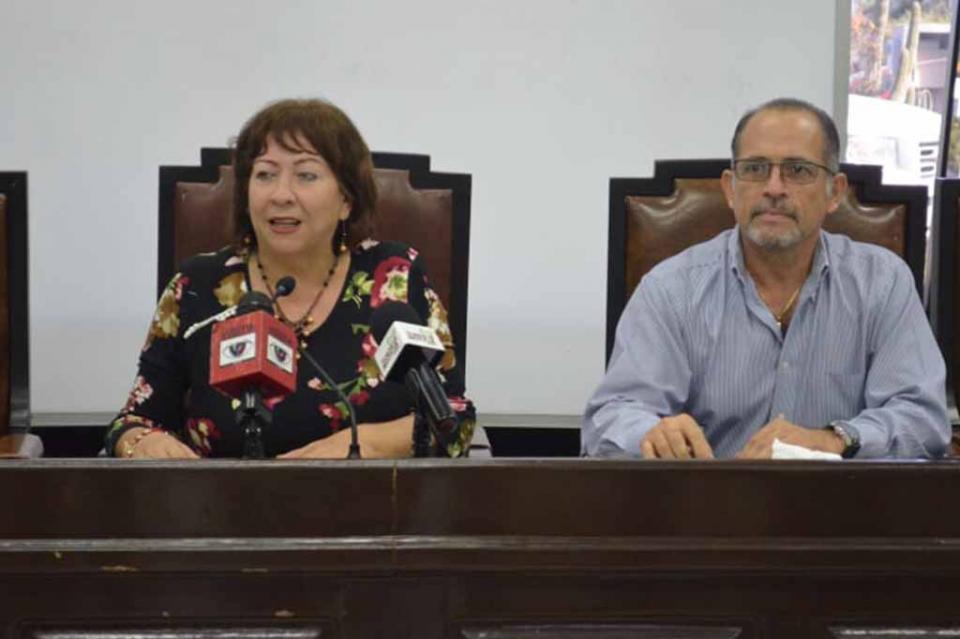 Incrementa Congreso de BCS calificación en transparencia