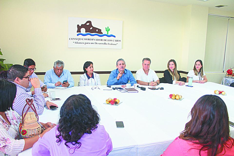 No a la comercialización del pez dorado: Julio Castillo