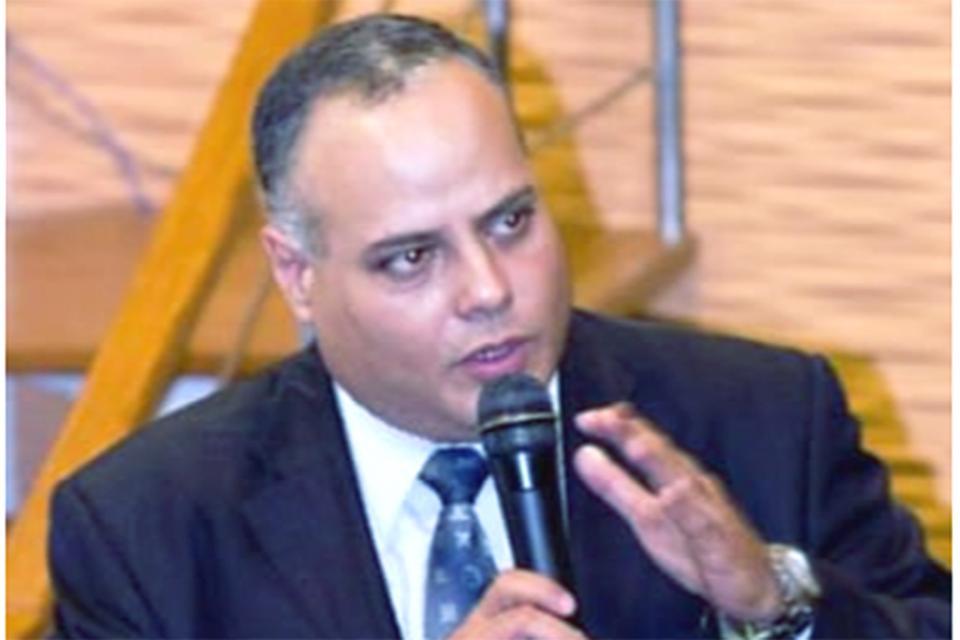 Confirman para 2020 Convención  en Los Cabos con conciertos de Eagles y Dobbie Brothers: Abdel Naime