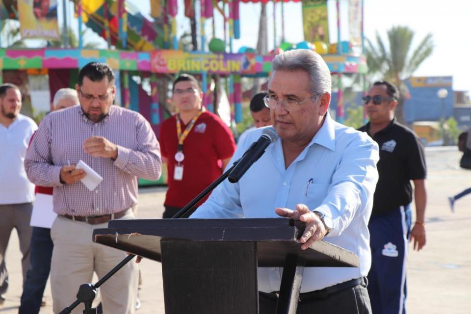 Llama Rigoberto Arce a oposición de AMLO a no ser desmemoriados