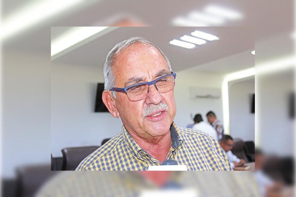 """""""Sólo 25 de diciembre y 1ro de enero no se trabajará en Servicios Públicos"""": Roberto Sandoval"""
