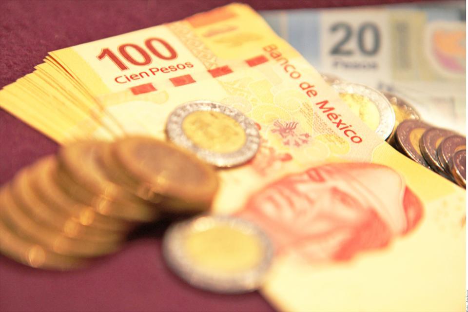 Aun con alza de salario mínimo en 2020, empresas locales de BCS pagan más: Canirac