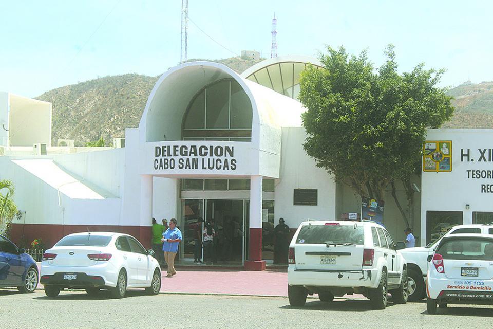 Considera Los Cabos recaudar más de 300 mdp en predial