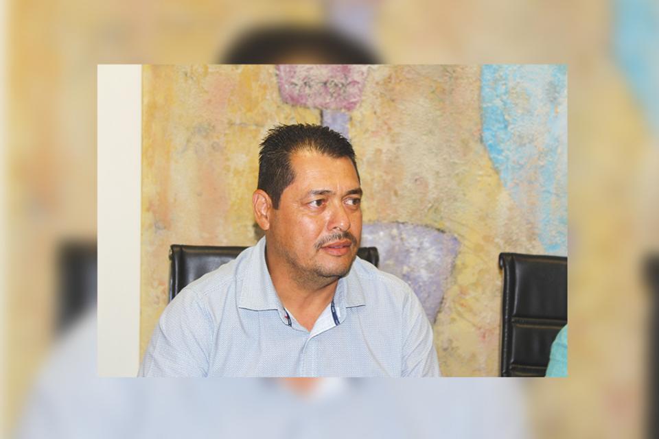 """Sin regularizar 12 comercios en invasión Santa Rosa, zona de alto riesgo"": Inspección Fiscal"