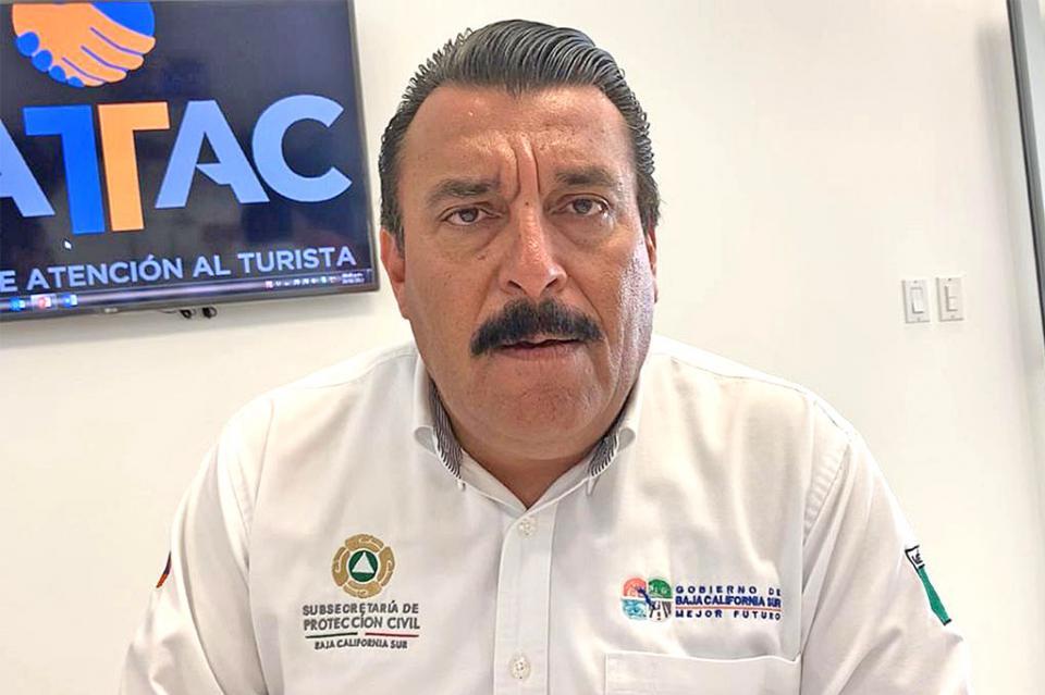 Con o sin encauzamiento Chula Vista en riesgo latente: Protección Civil Estatal