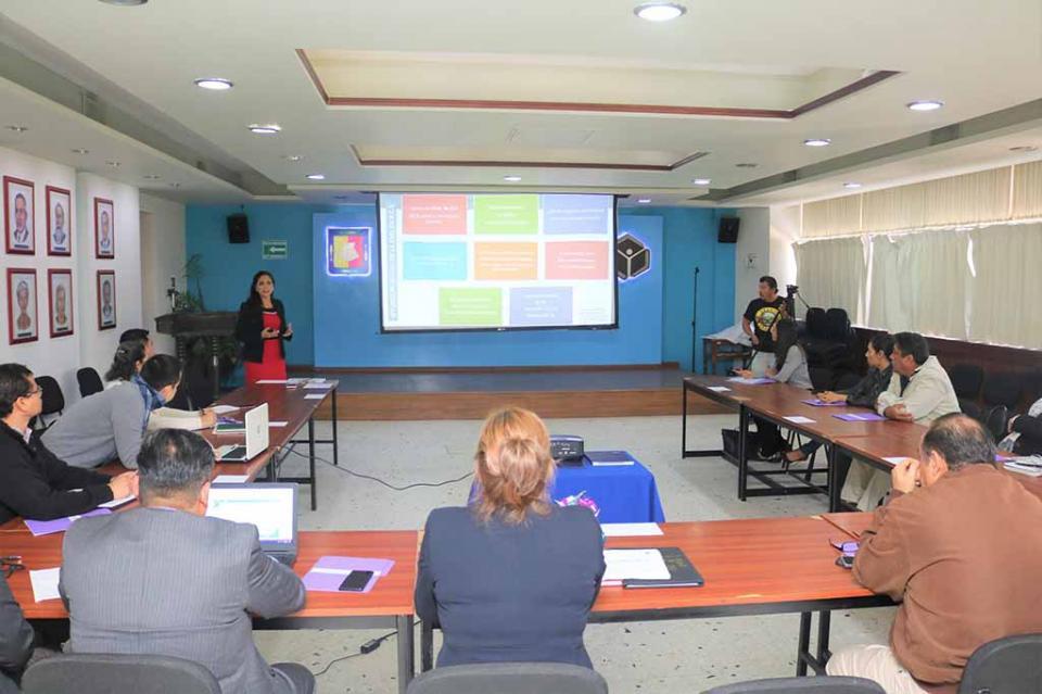 Medirá SEP logro de aprendizajes en preparatorias particulares