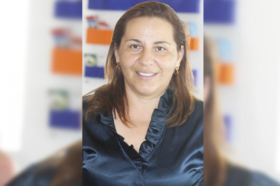 Alarmante los tiempos de violencia que  vive la sociedad: Adriana López Monje
