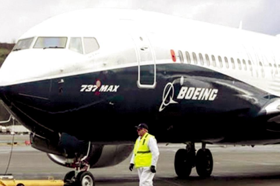 Avión ucraniano con 180 personas a bordo se estrella en Teherán