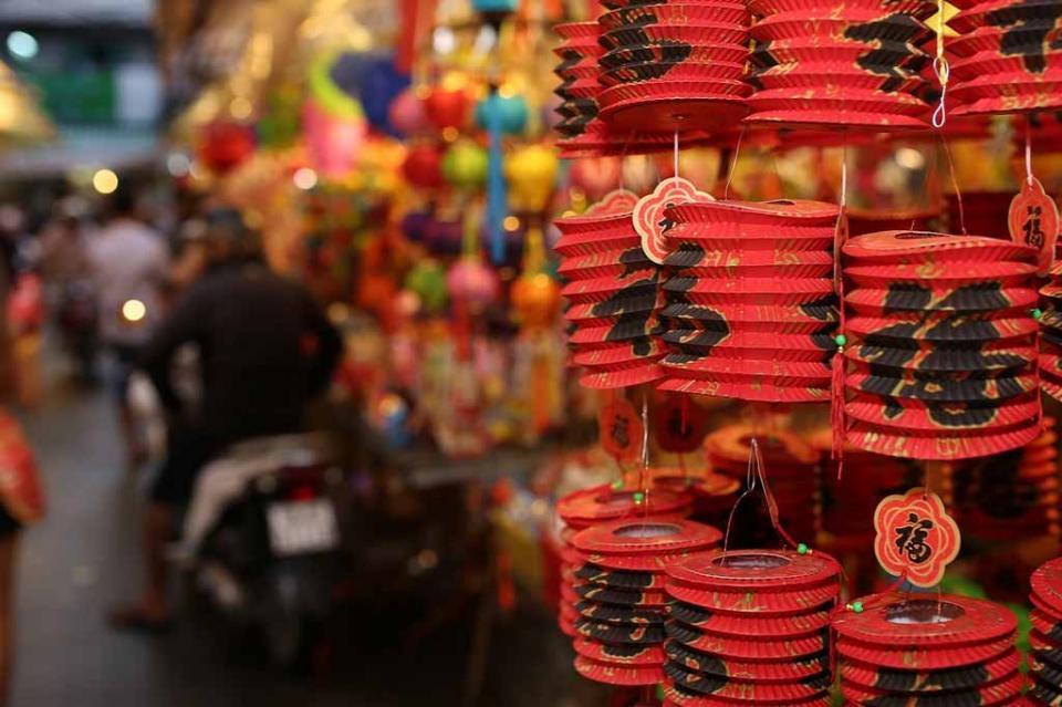 Ciudad china de Wuhan reabre 121 instituciones educativas