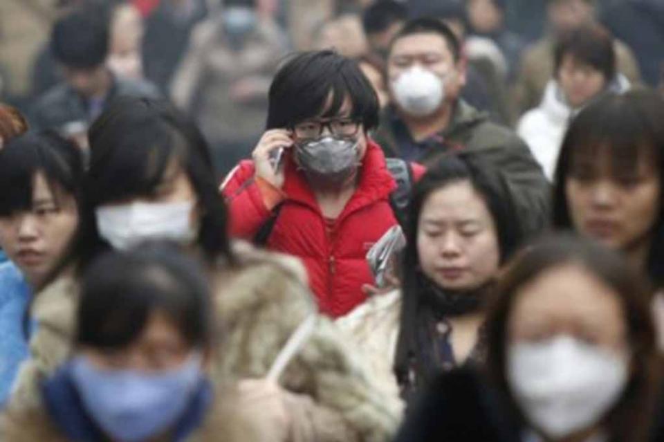 China tras el brote del coronavirus: ¿cómo cambiaron los hábitos alimenticios?