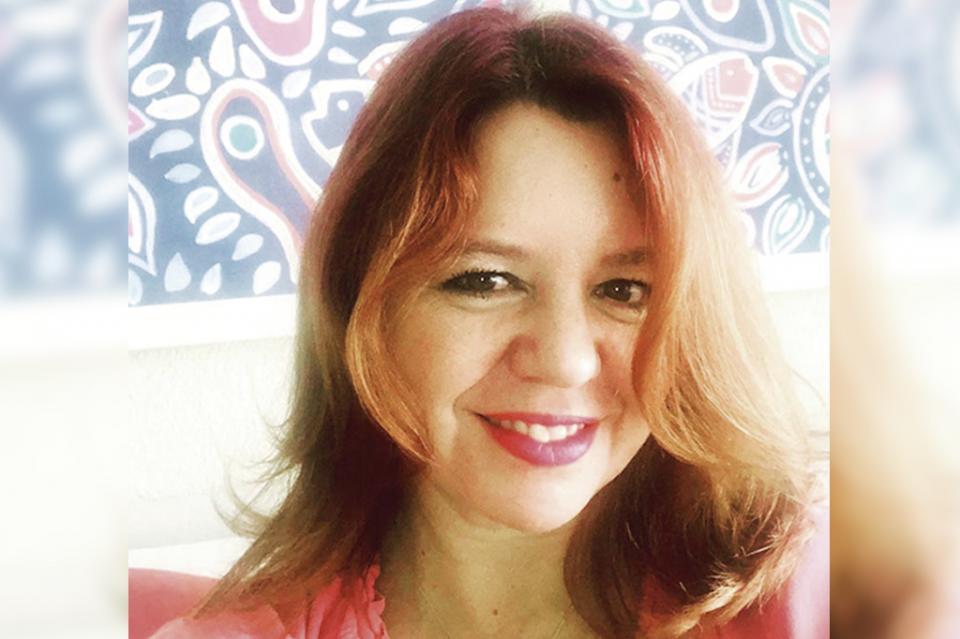 Operación Mochila desde casa, indica la sicóloga Claudia Pastrana