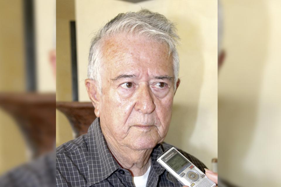 A partir del 2 de enero entró en vigor incremento de 5% en el kilo de tortillas: Carlos Álvarez