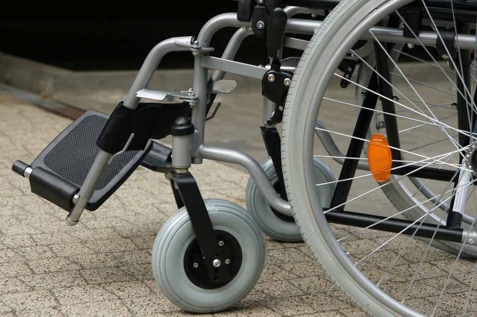 Otorga SAT estímulo fiscal a quienes contraten personas con discapacidad