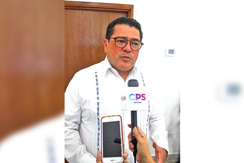 Capta BCS vía impuesto al hospedaje 400 mdp; el 75% lo aporta Los Cabos: Isidro Jordán