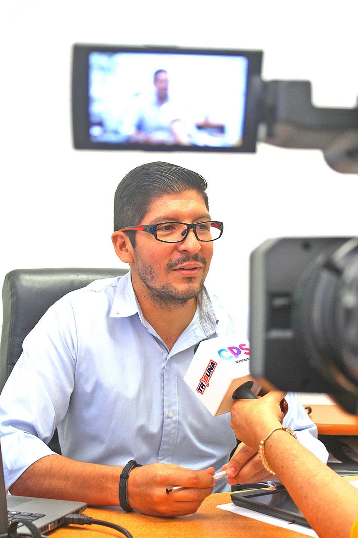 Desarrollador podría presentar amparo en relación a revocación de licencia en caseta de Palmilla: Síndico