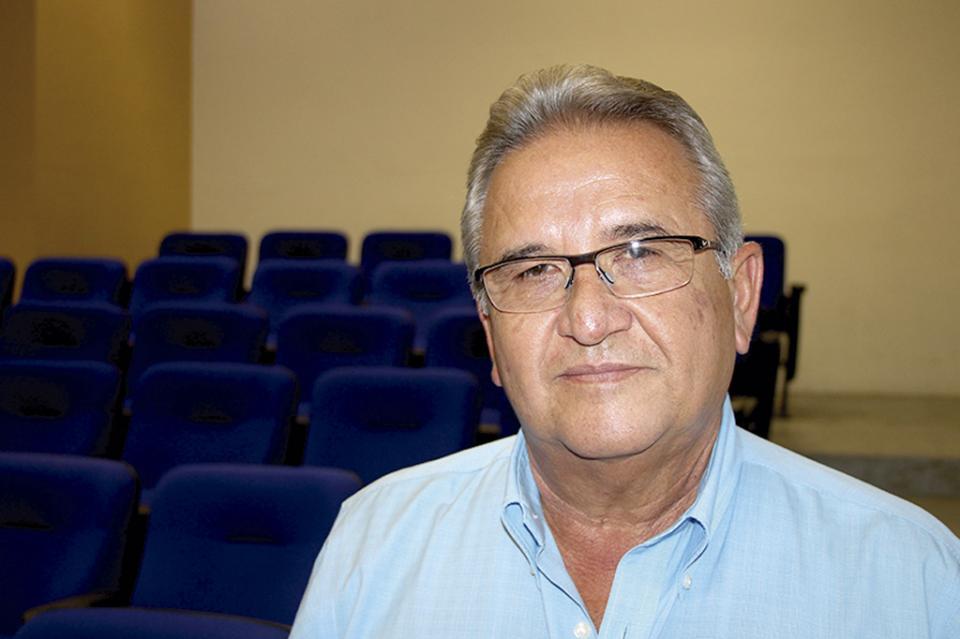 A partir de enero descuentos del 20% en pago del predial: Rigoberto Arce