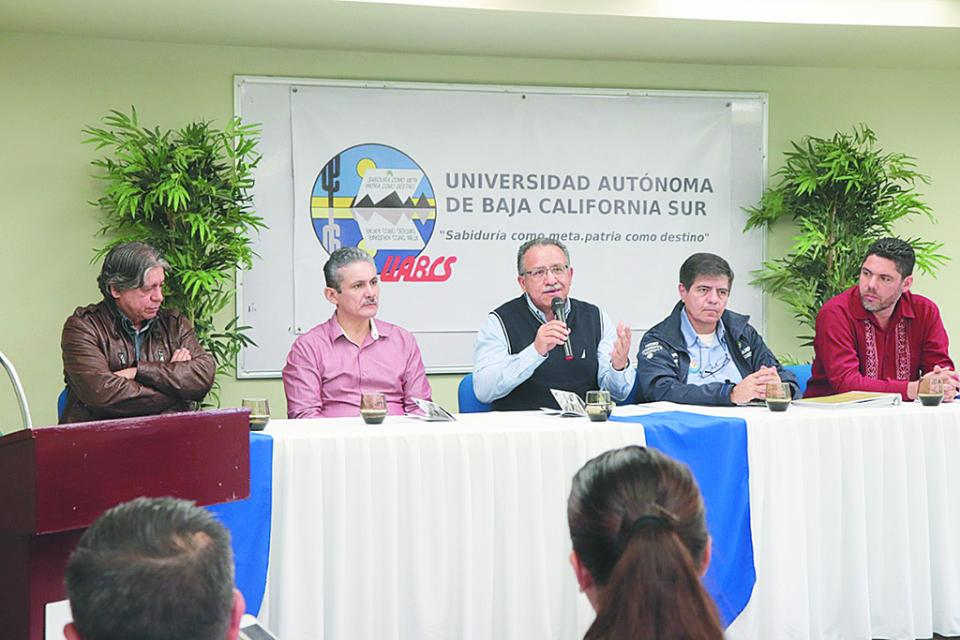 Presentan programa de Aviturismo en San Antonio de La Sierra