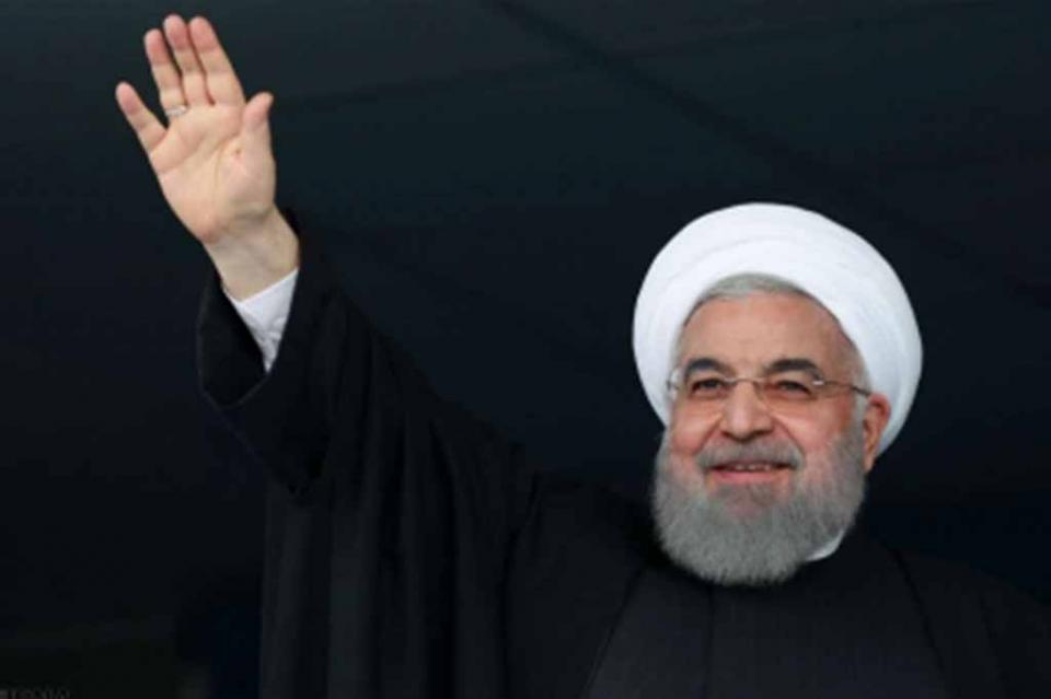 "Pagará EUA ""alto precio"" por muerte de Soleimani Irán"