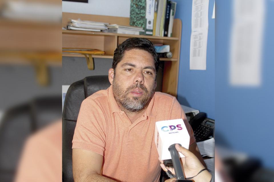 Talleres y capacitaciones realizó  Ecología municipal en diferentes  negocios para apegarse a la Ley  Desplastifícate: Carlos López