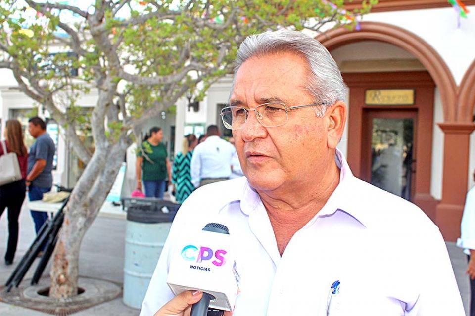 Pagó Ayuntamiento ayer los  10 días pendientes de aguinaldo