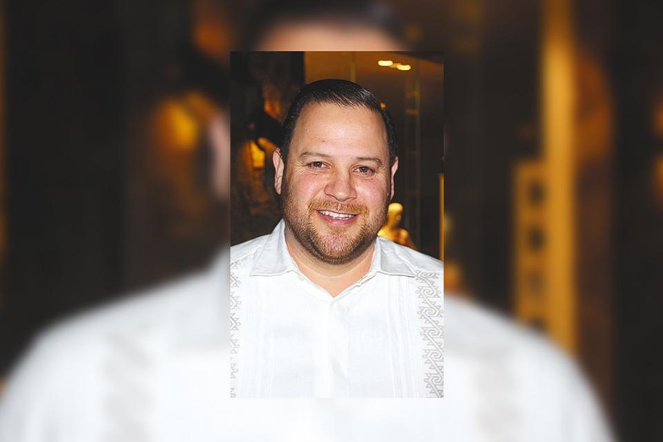 Luego de la alerta internacional  de OMS por coronavirus, todo  tranquilo en BCS: Alejandro Blanco