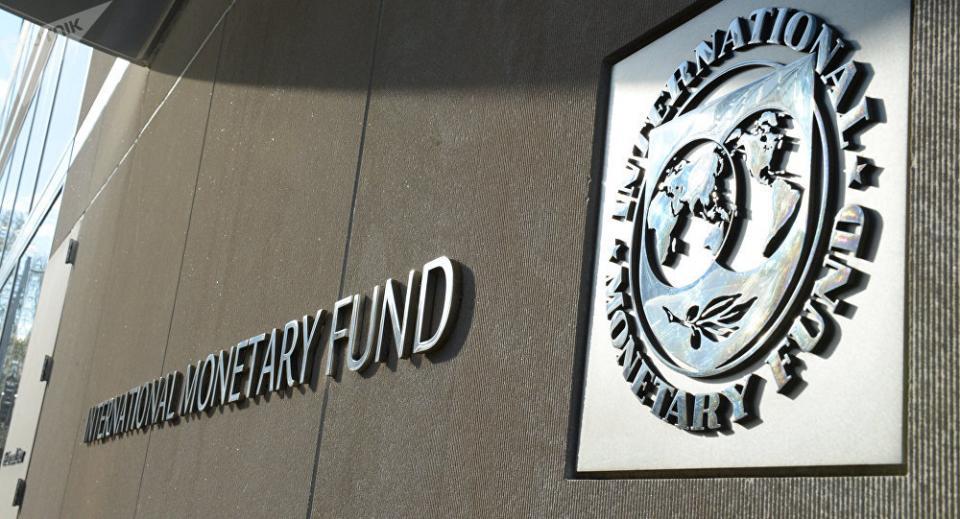 """FMI: brote de coronavirus podría tener """"gran impacto"""" en economía global"""