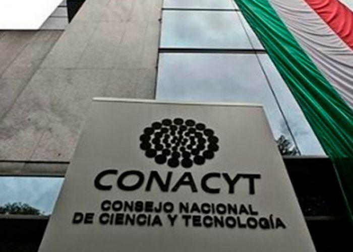Anuncia Conacyt pronta apertura de sus oficinas regionales en La Paz
