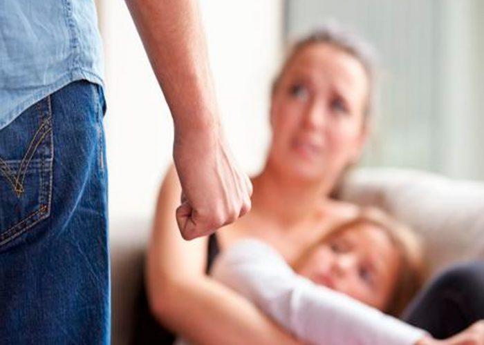 Terminó enero 2020 con 34% más de delitos sexuales en BCS
