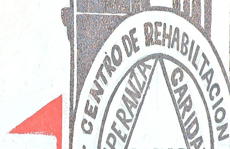 Mayoría de centros de rehabilitación en BCS no cumplen con normas; han cerrado 25 en lo que va de la administración estatal