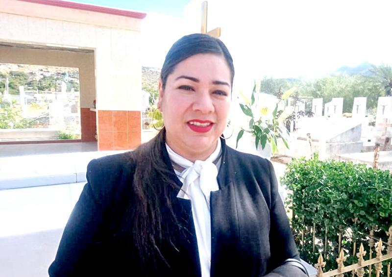 No le importamos las mujeres a AMLO, acusa el PRI en Baja California Sur